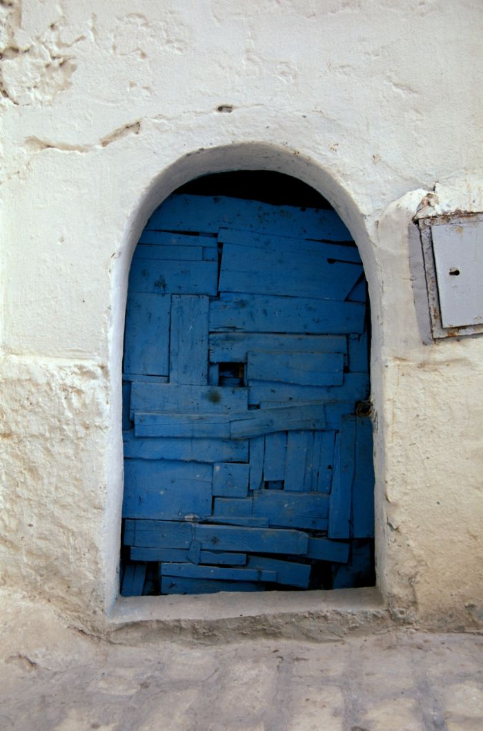 lustige Haustüren weltweit moderne Haustüren DIY Ideen