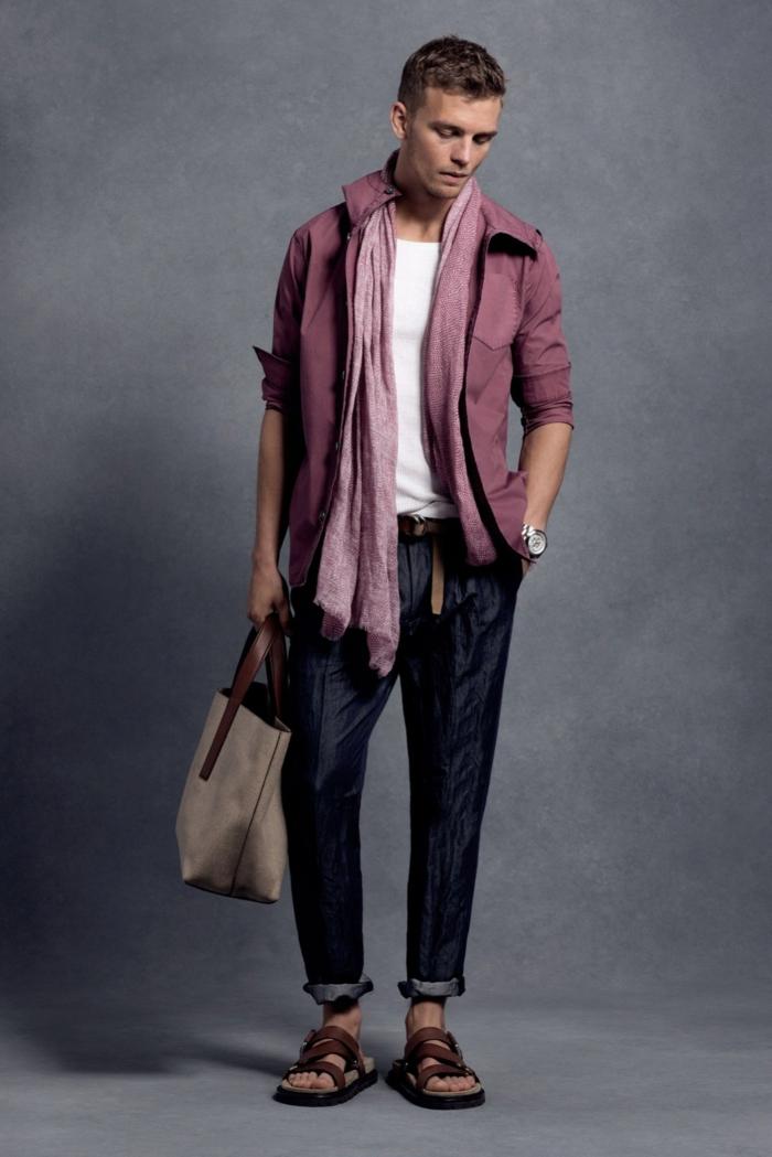 Safari Fashion Trends