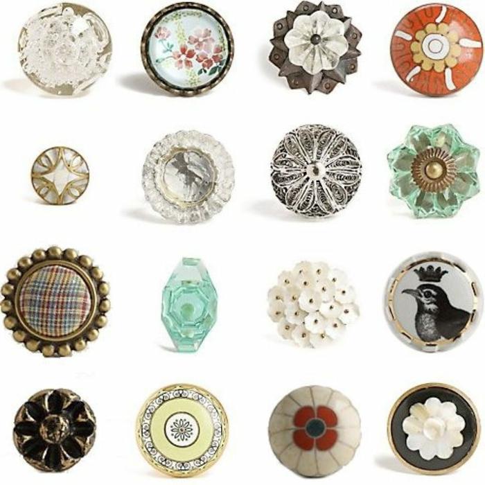 kitchen cabinet knobs 33 mbelknpfe ideen aus porzellan keramik und feinem handles for kitchen. Black Bedroom Furniture Sets. Home Design Ideas