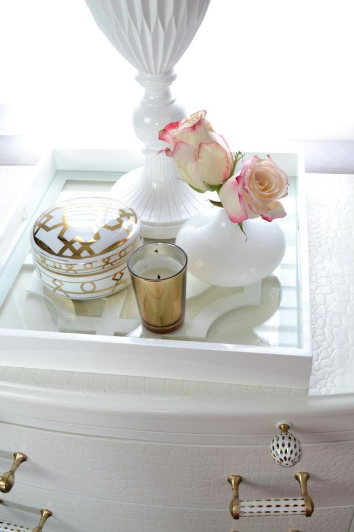 möbelknöpfe porzellan schubladengriffe möbelgriffe keramik vintage design designbyoccasion