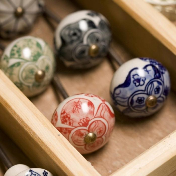 möbelknöpfe porzellan schubladengriffe moebelgriffe daha ceramic willowandstone.co.uk