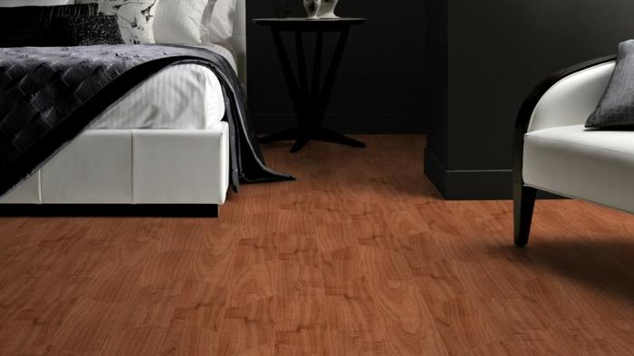 Bodenbelag Schlafzimmer design bodenbelag 55 moderne ideen wie sie ihren boden verlegen