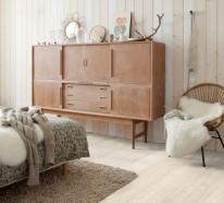 werbung - Schlafzimmer Boden Ideen