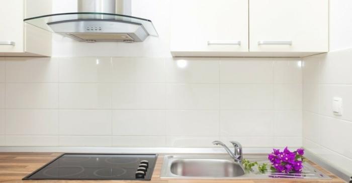 offene Küchen Küchengestaltung Ideen moderne Küchen