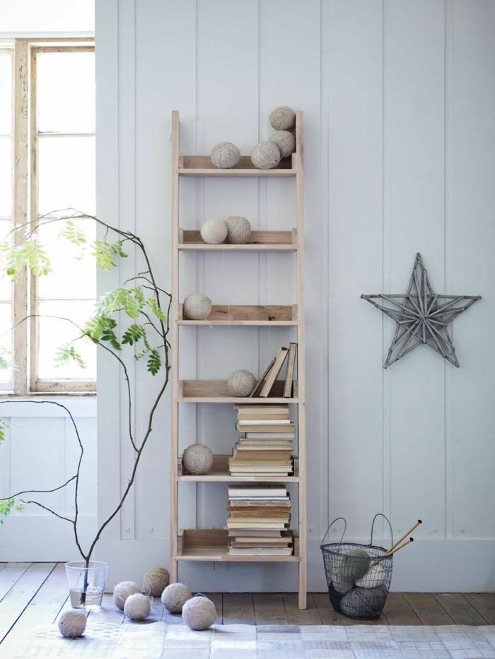 regal selber bauen 50 kreative ideen wie sie mehr stauraum schaffen fresh ideen f r das. Black Bedroom Furniture Sets. Home Design Ideas