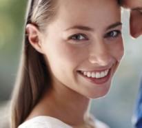 Die Vorteile der Schönheitschirurgie entdecken