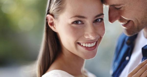 schönheitschirurgie kosmetik ästethische chirurgie lachfältchen grübchen