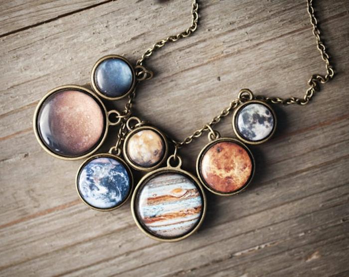 schmuckdesign juwelier fine ast planeten alle handgelenk