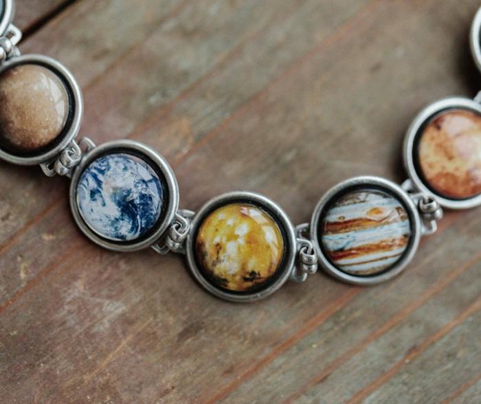 schmuckdesig juwelier fine ast juwelier planeten alle