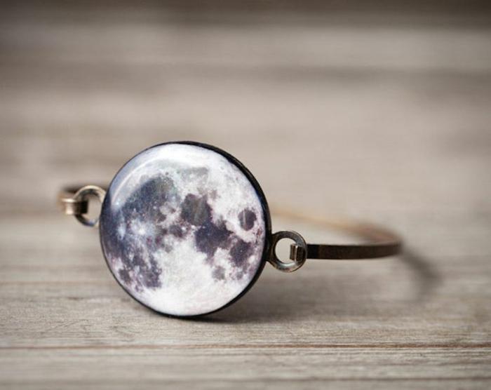 schmuckdesign juwelier fine art juwelier planeten mond