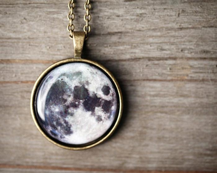 schmuckdesign juwelir fine ast juwelier planeten