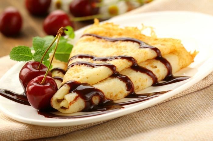 schnelles essen schnelles gesundes essen omelett