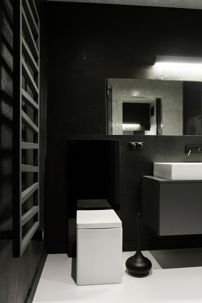 20170112010427 badezimmer boden und wandgestaltung ~ easinext.com