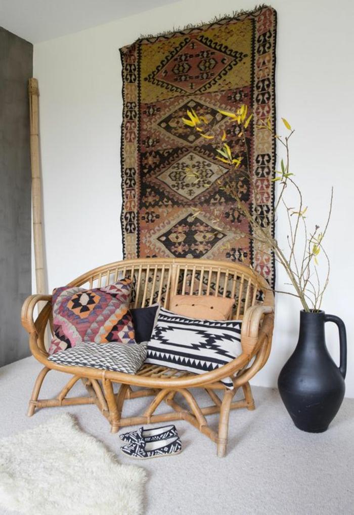 Ethno Möbel shabby chic möbel und boho style ideen für ihr zuhause