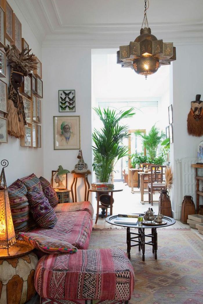 Style Möbel shabby chic möbel und boho style ideen für ihr zuhause