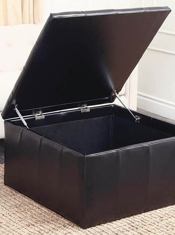 Sitzhocker Mit Stauraum 22 sitzhocker mit stauraum die multifunktional und modern sind