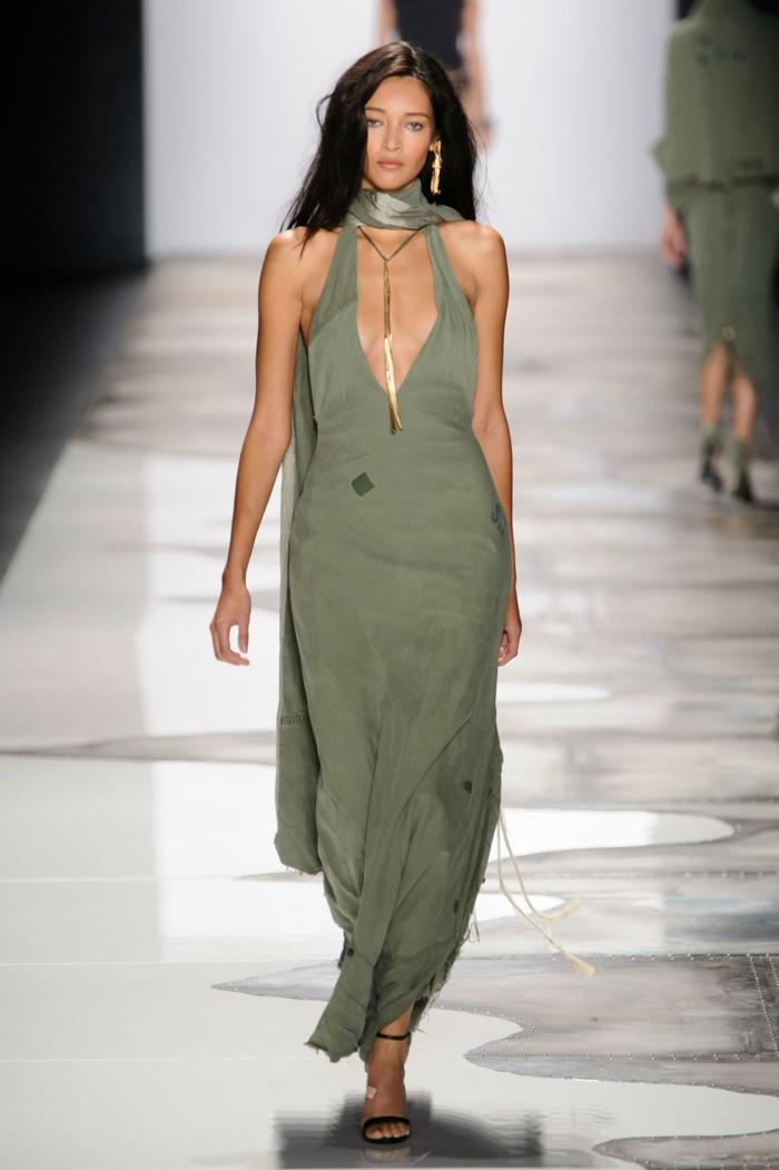 Urban Fashion For Ladies