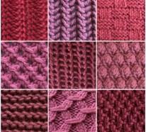 Socken Stricken 42 Inspirative Beispiele Für Begeisterte Anfänger
