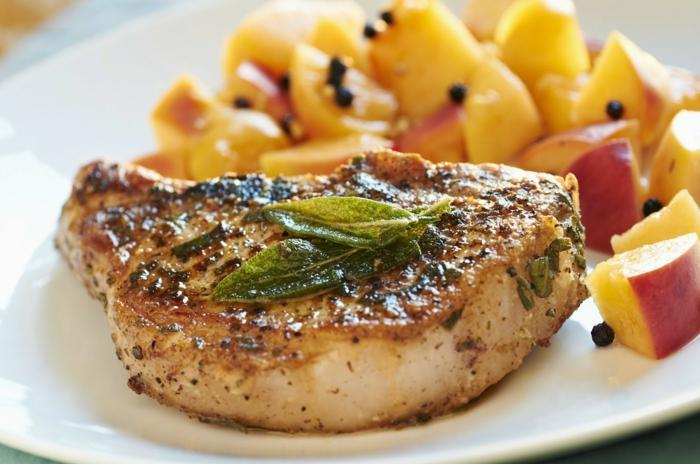 untergewicht korrigieren gesundes zunehmen tipps reichlicher abendessen