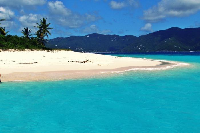 urlaub florida sand meer reiseziele lifestyle