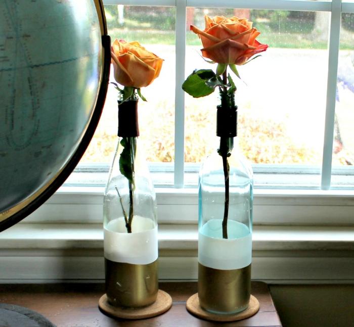 wohnung dekorieren 55 innendeko ideen in 6 praktischen. Black Bedroom Furniture Sets. Home Design Ideas
