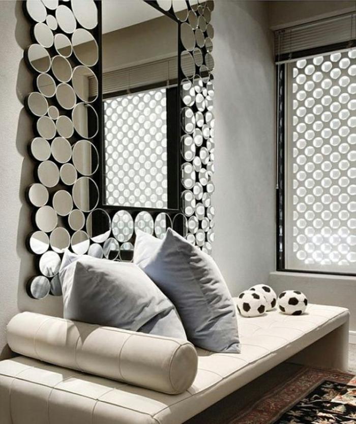 wohnung dekorieren - 55 innendeko ideen in 6 praktischen schritten - Dekoration Wohnung Ideen
