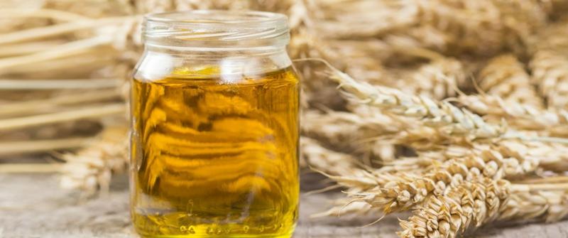 ätherische Öle Wirkung Weizenöl kaufen