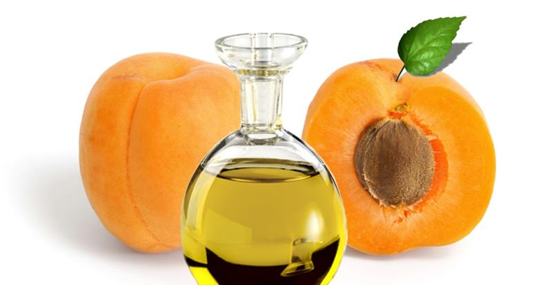 Aprikosenöl ätherische Öle Wirkung Duftöle