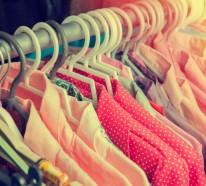 Dresscode im Business 2016 – perfekt angezogen zum Geschäftstermin