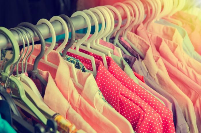 dresscode business geschäftsmänner 2016 hemden