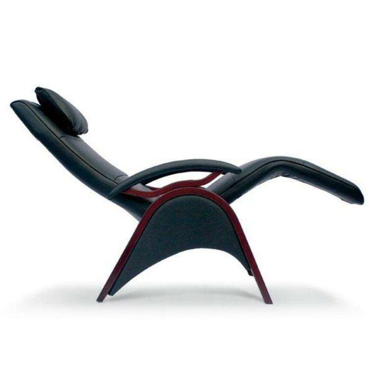 Büromöbel ergonomische Stühle Stuhldesign
