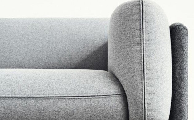 skandinavische m bel online garten ideen diy. Black Bedroom Furniture Sets. Home Design Ideas