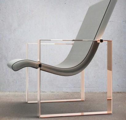 Designer Esszimmerstühle rcken stuhl stapelstoel tuinkussens rug en zit with rcken