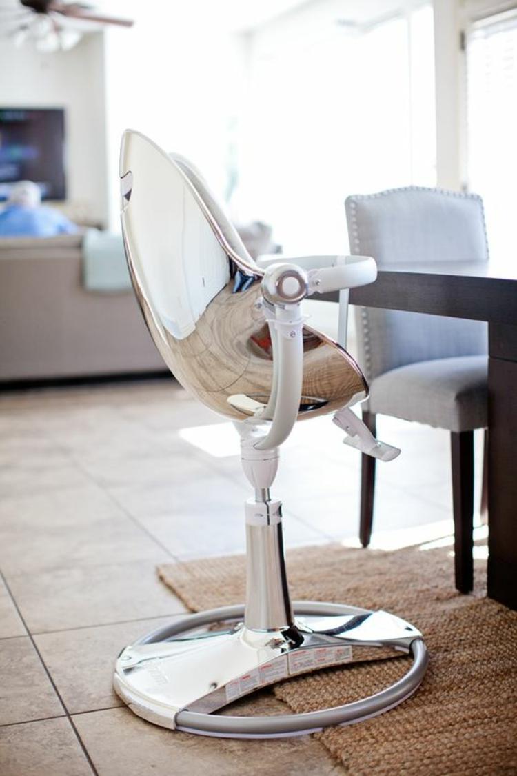 Esszimmerstühle ergonomische Stühle Kinderstuhl Design