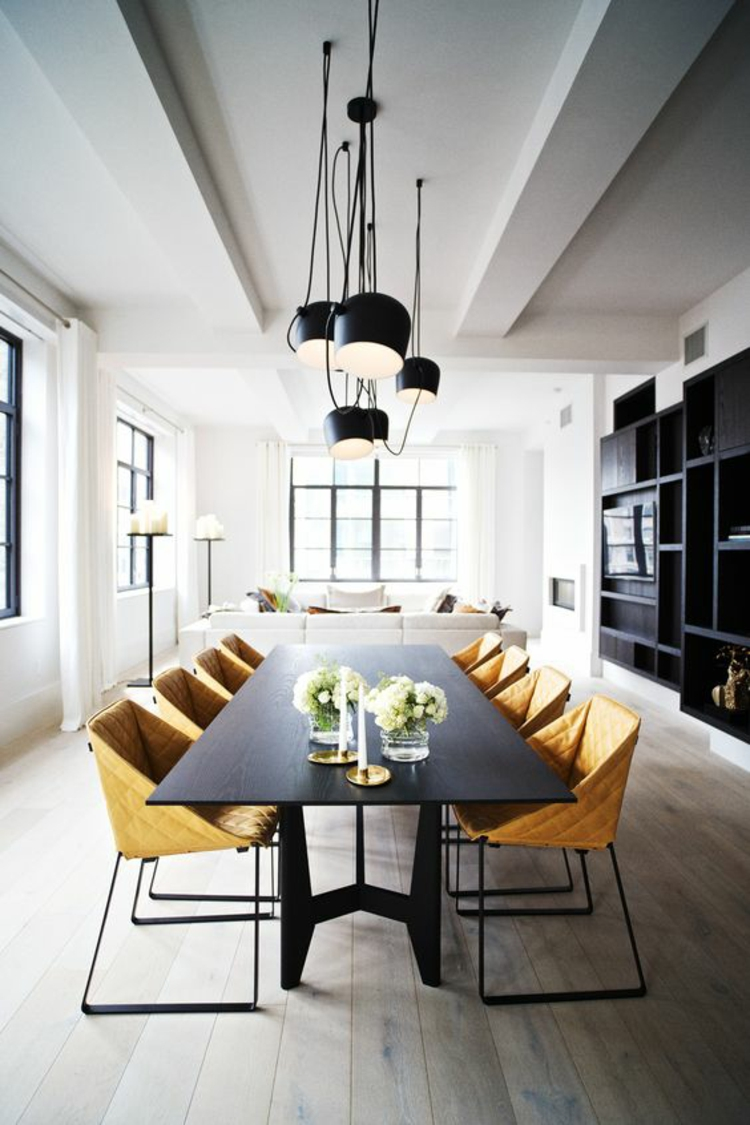 Stühle Modernes Design schonen sie ihren rücken durch ergonomische stühle