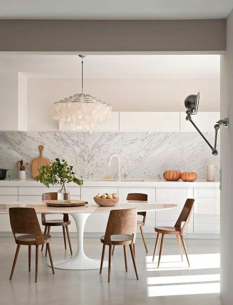 Designer Stühle Esszimmer: Casa Padrino Barock Esszimmer Stuhl Mit,  Esszimmer Dekoo