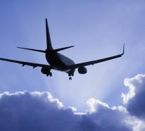 Günstige Europareisen: So planen Sie Ihre Reise mit kleinem Budget