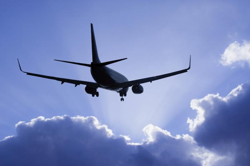 Europareisen günstige Flüge online finden Reiseziele Europa