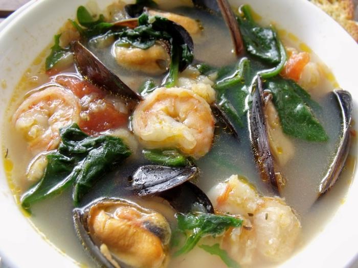 Fisch zubereiten frisches fleisch fisch rezepte fisch und fang asiatisch