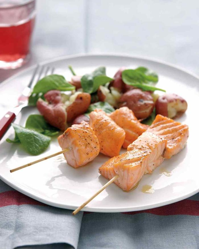 Fisch zubereiten frisches fleisch fisch rezepte frisch