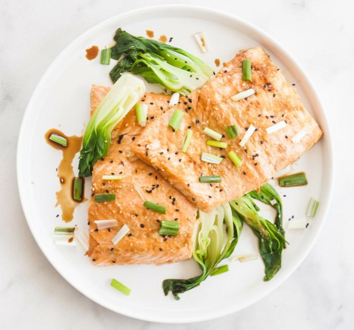 Fisch zubereiten frisches fleisch fisch rezepte gebacken