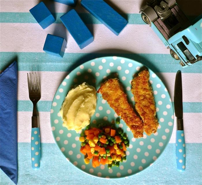 Fisch zubereiten frisches fleisch fisch rezepte hausgemacht