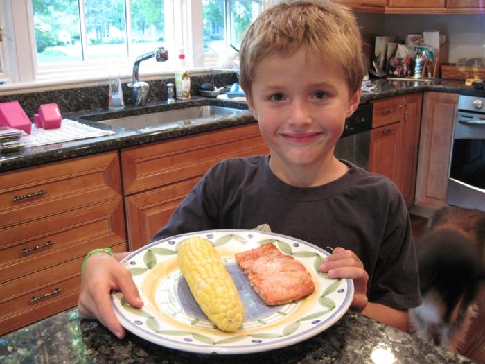 Fisch zubereiten frisches fleisch fisch rezepte vorbildlich