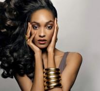 Haarpflege selber machen: Haarmaske für mehr Volumen
