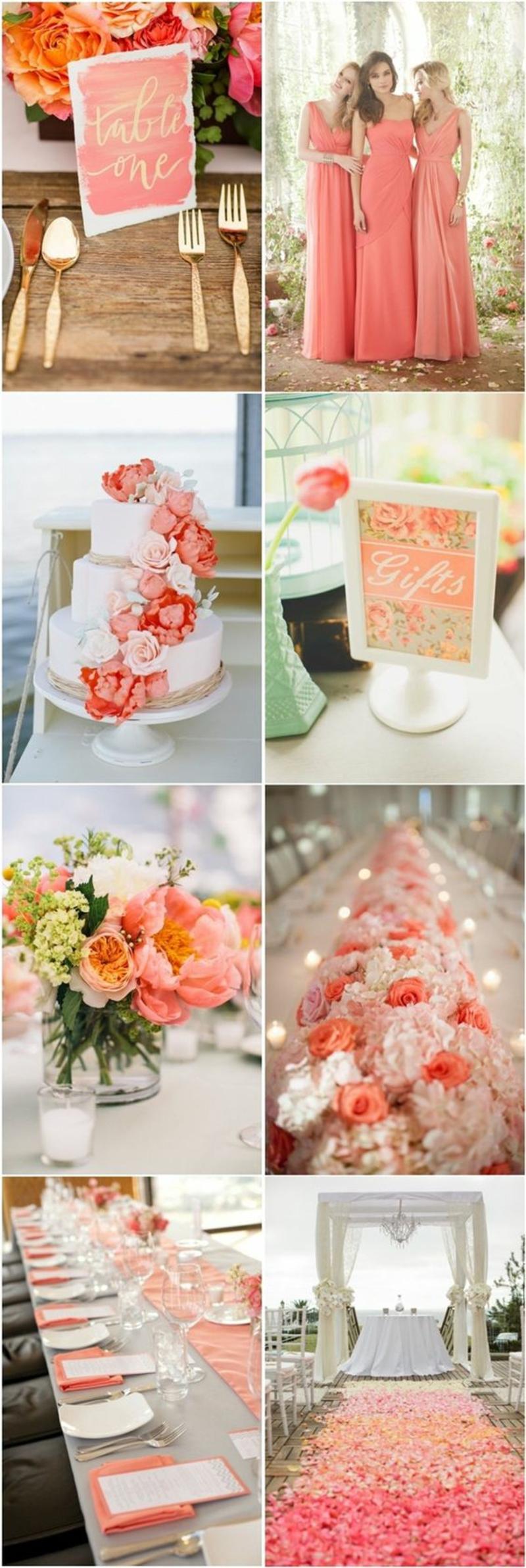 Hochzeit planen interessante Fakten Numerologie Fochzeit organisieren