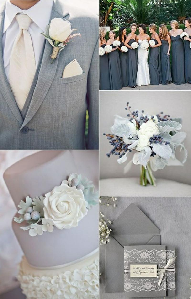 Hochzeit planen interessante Fakten Numerologie Hochzeitsfotos