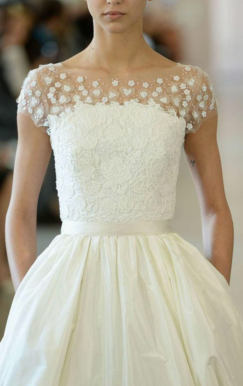 Hochzeit planen interessante Fakten Numerologie Hochzeitskleid