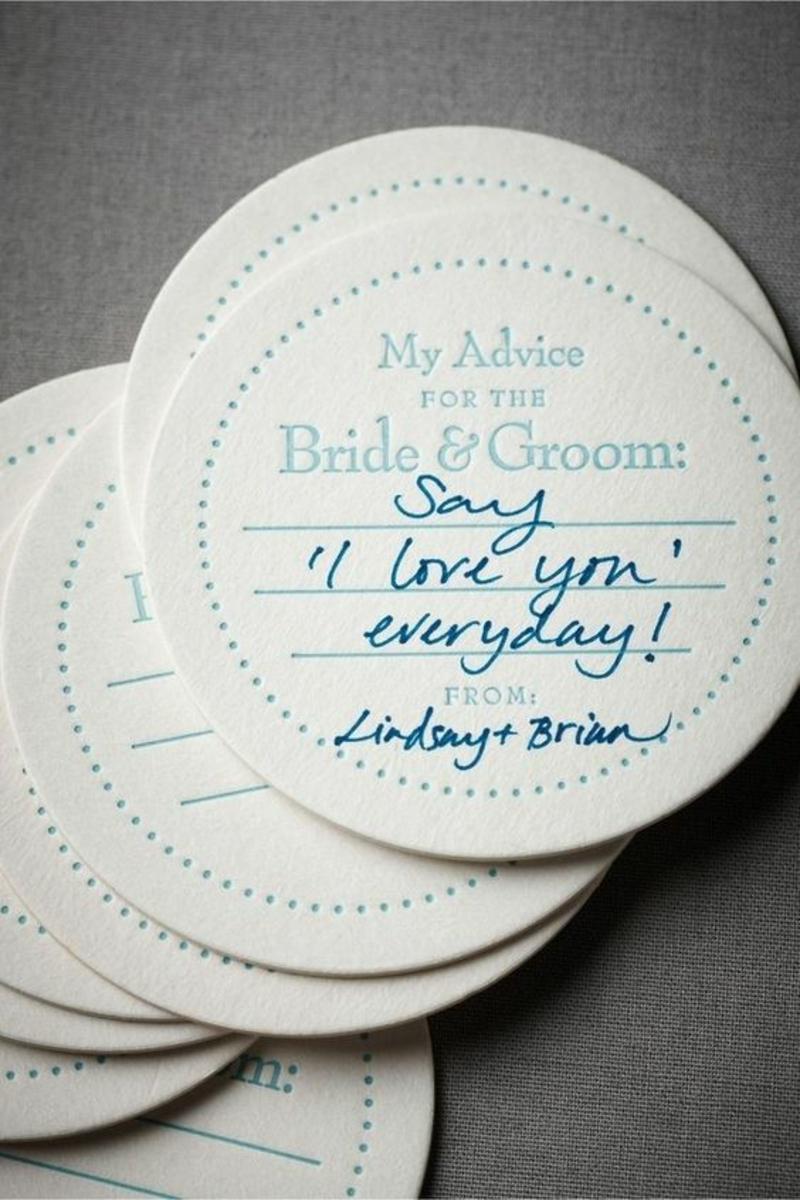 Hochzeit planen interessante Fakten Numerologie Hochzeitswünsche