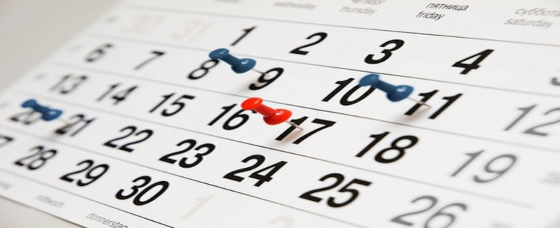 Hochzeit planen interessante Fakten Numerologie Wochentag auswählen