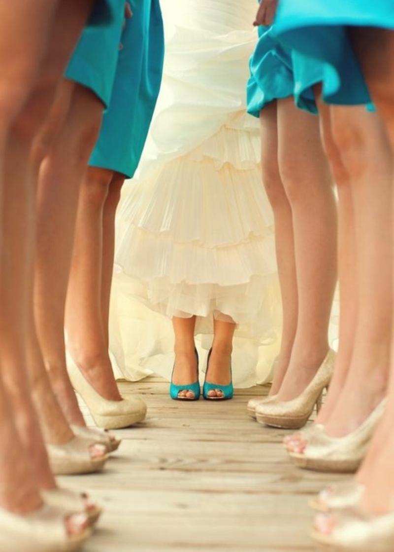 Hochzeit planen interessante Fakten Numerologie